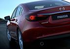 Mazda6 Sedan 2012 action 05