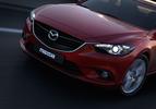 Mazda6 Sedan 2012 action 06