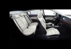 Mazda6 Sedan 2012 interior 02