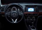 Mazda6 Sedan 2012 interior 03