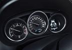 Mazda6 Sedan 2012 interior 04