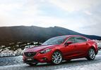 Mazda6 Sedan 2012 still 01