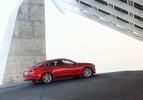 Mazda6 Sedan 2012 still 02