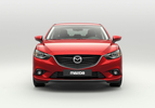 Mazda6 Sedan 2012 still 03