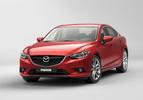 Mazda6 Sedan 2012 still 04