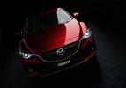 Mazda6 Sedan 2012 still 06