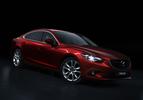 Mazda6 Sedan 2012 still 07