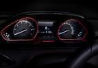 Peugeot 208 GTi  007x