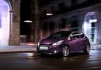 Peugeot 208 XY 1