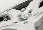 mercedes-benz-sl-500-by-graf-weckerle-photo-gallery-medium 7