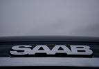 2010-Saab-95-19