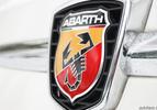 abarth500c-5
