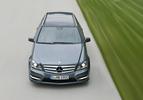 Mercedes-C-klasse-facelift-2011-11