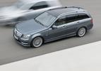 Mercedes-C-klasse-facelift-2011-12