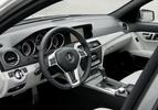 Mercedes-C-klasse-facelift-2011-13