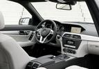 Mercedes-C-klasse-facelift-2011-14