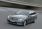 Mercedes-C-klasse-facelift-2011-15