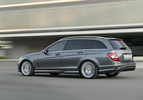 Mercedes-C-klasse-facelift-2011-16