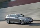 Mercedes-C-klasse-facelift-2011-17