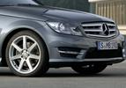 Mercedes-C-klasse-facelift-2011-18