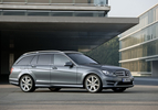 Mercedes-C-klasse-facelift-2011-19