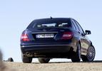 Mercedes-C-klasse-facelift-2011-2