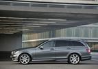 Mercedes-C-klasse-facelift-2011-20