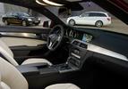 Mercedes-C-klasse-facelift-2011-22