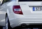 Mercedes-C-klasse-facelift-2011-26