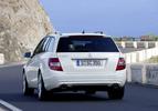 Mercedes-C-klasse-facelift-2011-27