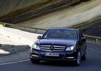 Mercedes-C-klasse-facelift-2011-28