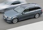 Mercedes-C-klasse-facelift-2011-3