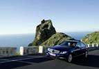 Mercedes-C-klasse-facelift-2011-30