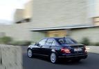 Mercedes-C-klasse-facelift-2011-31