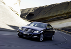 Mercedes-C-klasse-facelift-2011-32