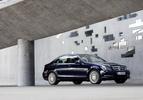 Mercedes-C-klasse-facelift-2011-33