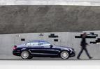 Mercedes-C-klasse-facelift-2011-34