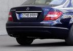 Mercedes-C-klasse-facelift-2011-36