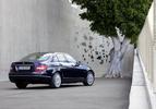 Mercedes-C-klasse-facelift-2011-37