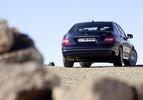 Mercedes-C-klasse-facelift-2011-38