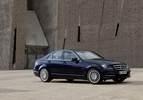 Mercedes-C-klasse-facelift-2011-41