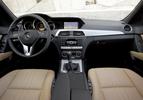 Mercedes-C-klasse-facelift-2011-43