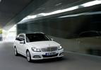 Mercedes-C-klasse-facelift-2011-44