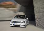 Mercedes-C-klasse-facelift-2011-49
