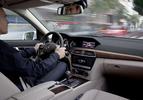 Mercedes-C-klasse-facelift-2011-50