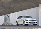 Mercedes-C-klasse-facelift-2011-51