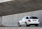 Mercedes-C-klasse-facelift-2011-52