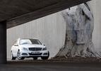 Mercedes-C-klasse-facelift-2011-53