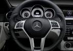 Mercedes-C-klasse-facelift-2011-55