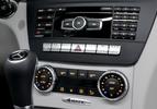 Mercedes-C-klasse-facelift-2011-56